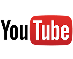 YouTube-logo-full_color1.png